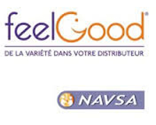 Logo FeelGood