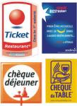 Paiement par tickets Restaurants Calvet Distribution