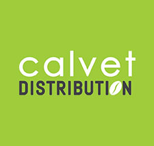 Calvet Distribution